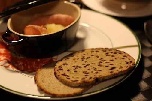 ドイツパン.JPG