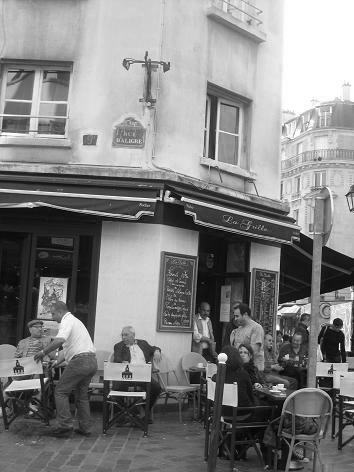 パリの街角.jpg