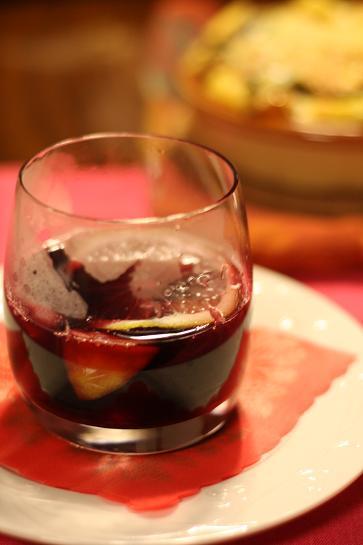 ホットワイン.JPG