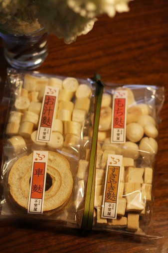 加賀麩 2012.5.jpg