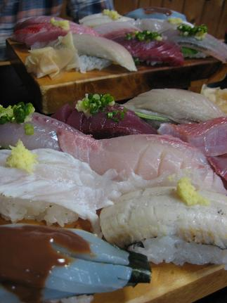 地魚鮨.JPG