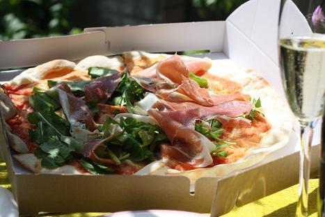 庭Pizza3.JPG