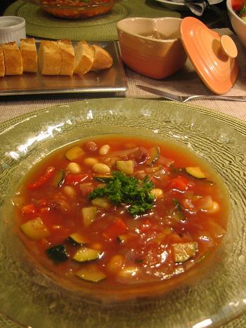 豆スープ.JPG