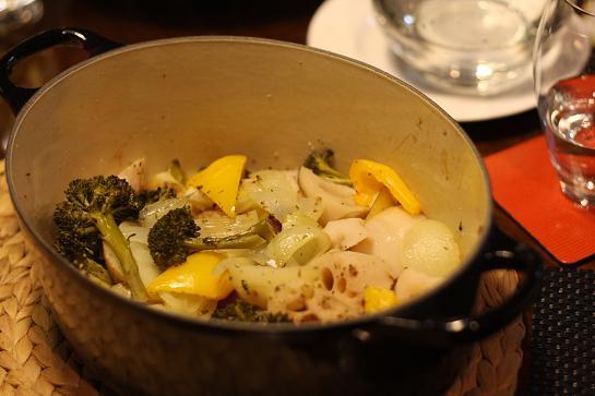野菜蒸し煮.JPG