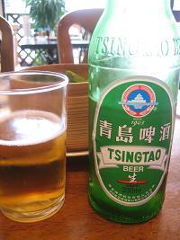 青島Beer.JPG