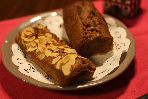 gâteau de chocolat.JPG