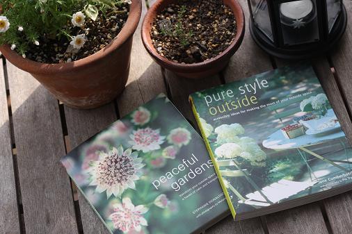 garden book.JPG
