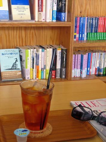 BOOK Cafe.JPG