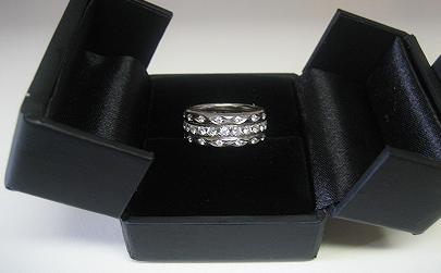 Diamonds Ring1.JPG