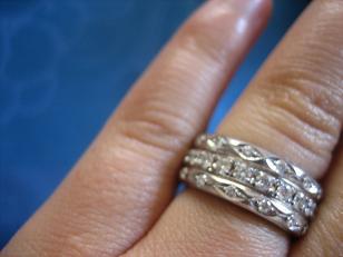 Diamonds Ring2.JPG