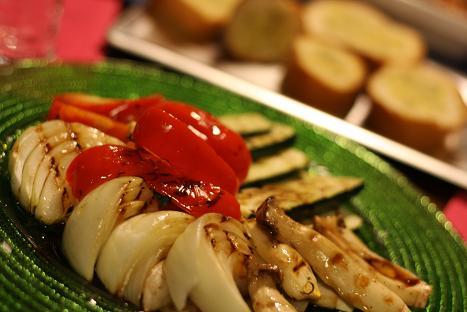 グリル野菜.JPG