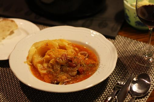 シーフードミックススープ.JPG