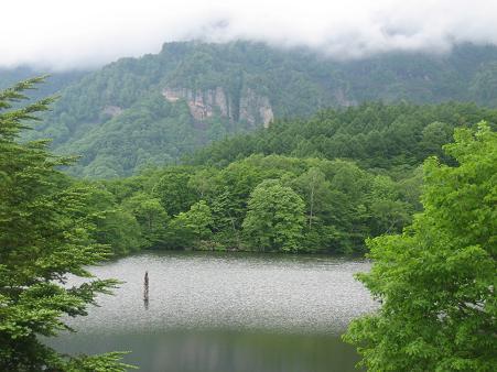 戸隠2010 ⑧.JPG