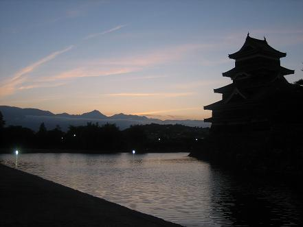 松本城.JPG