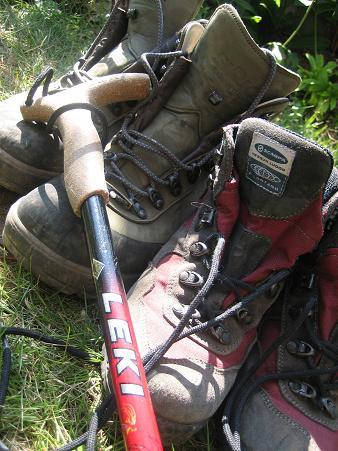 登山靴.JPG