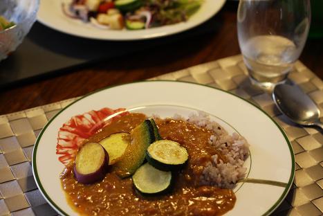 currylunch2.JPG